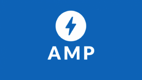 Поддержка AMP Stories в WordPress
